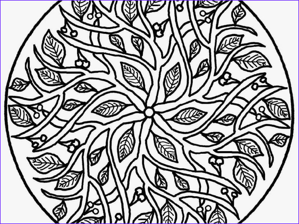 Door Coloring Page Cool Image Coloring Pages Free Downloadable Coloring Pages for Kids An