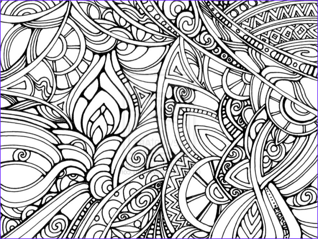 Door Coloring Page Elegant Image Beautiful Trippy Coloring Pages for Adults Longinesreplica