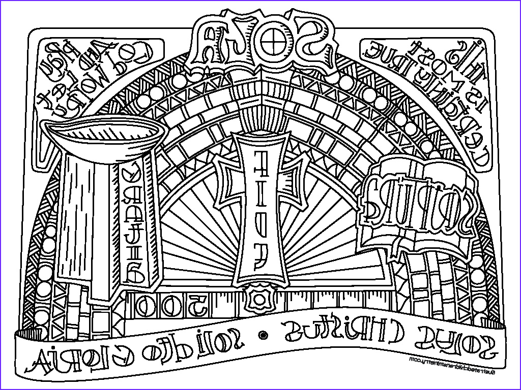 Door Coloring Page Elegant Photography Anniversary Drawing Coloring Page Transparent and Png Clipart