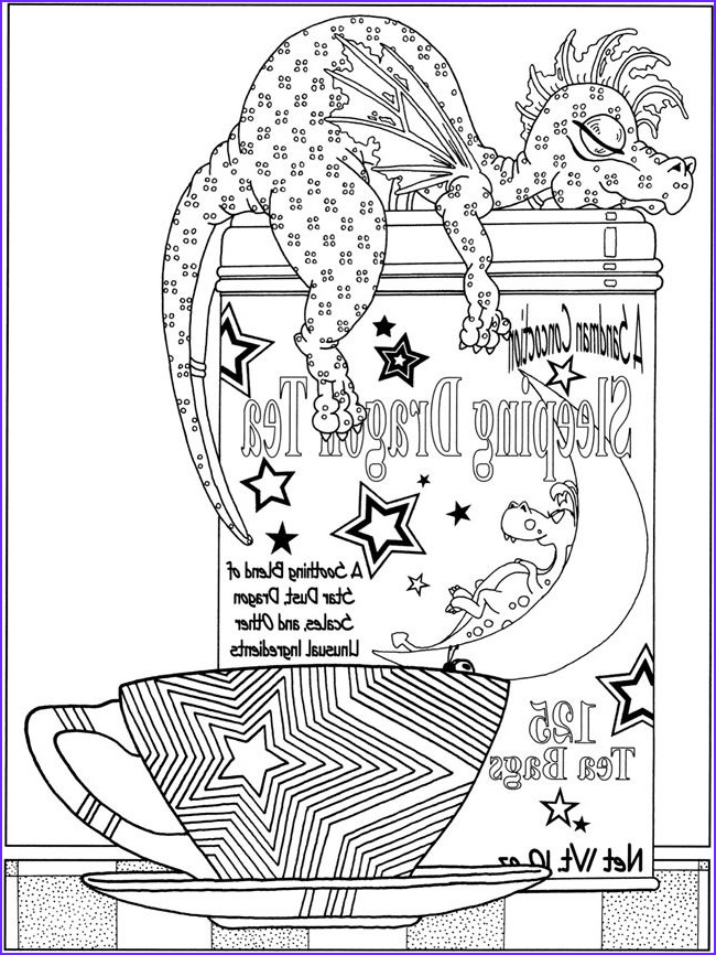 Dover Coloring Books for Adults Beautiful Collection Wel E to Dover Publications Fanciful Fairies and