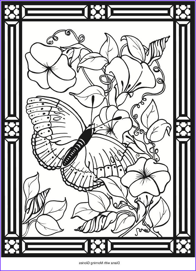 Dover Coloring Books for Adults Beautiful Image the 25 Best Dover Publications Ideas On Pinterest