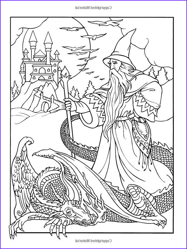 Dover Coloring Books for Adults Luxury Image 339 Best Images About Colouring Pages On Pinterest