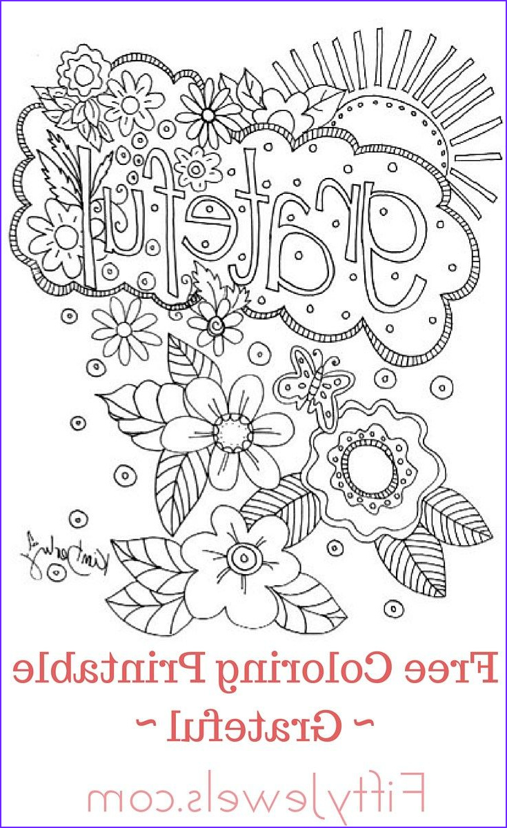 Downloadable Adult Coloring Books Elegant Photos How to Teach Happiness to Stick Around