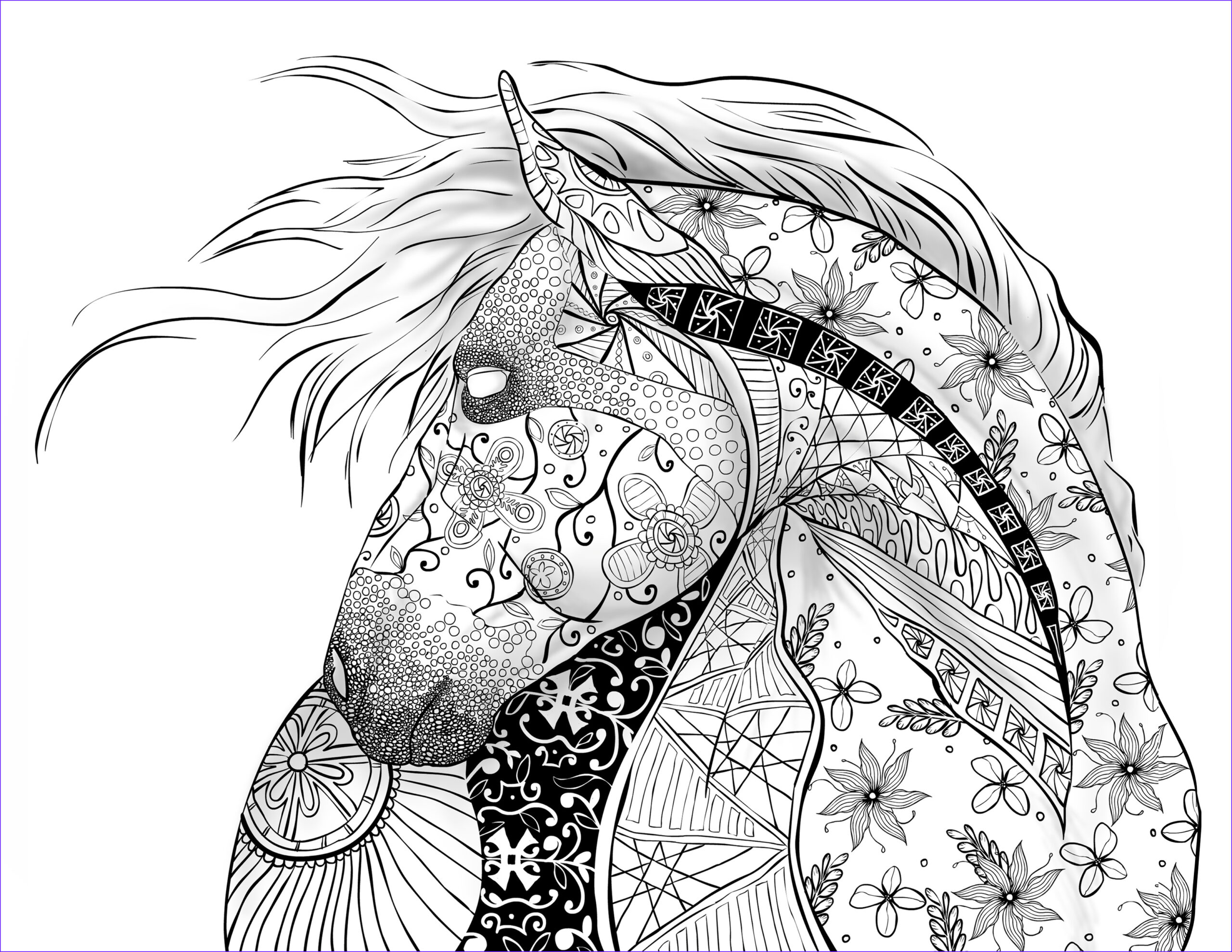 Downloadable Adult Coloring Books Luxury Photos Coloring Book Samples