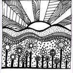 Downloadable Adult Coloring Pages Unique Photos Free Coloring Pages For Adults