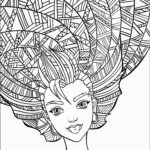 Downloadable Coloring Pages For Adults Elegant Photos Coloring Pages For Adults Best Coloring Pages For Kids