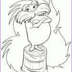 Dr.suess Coloring Pages Beautiful Photos 25 Free Printable Dr Seuss Coloring Pages