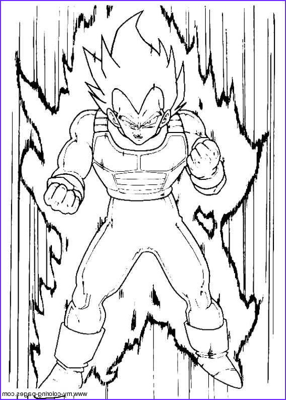 Dragon Ball Z Coloring New Photos Dragon Ball Z Coloring Pages Wallpapers Pictures
