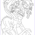 Dragon Coloring Awesome Photos Free Printable Chinese Dragon Coloring Pages for Kids