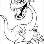 Dragon Coloring Pages Awesome Photography Despicable Dragon Coloring Page