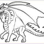 Dragon Coloring Pages Awesome Photos Dragon Coloring Pages Coloringpages1001