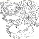Dragon Coloring Pages Awesome Photos Free Printable Chinese Dragon Coloring Pages For Kids