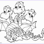 Dragon Coloring Pages Beautiful Photos Printable Dragon Coloring Pages For Kids