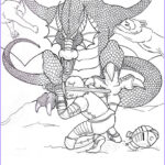 Dragon Coloring Pages Best Of Image Dragon Coloring Pages