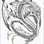 Dragon Coloring Pages Cool Images Coloring Pages Dragon Coloring Pages Free and Printable