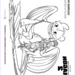 Dragon Coloring Pages Elegant Photography How To Train Your Dragon Coloring Pages And Activity Sheets