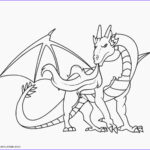 Dragon Coloring Pages Luxury Collection Printable Dragon Coloring Pages For Kids