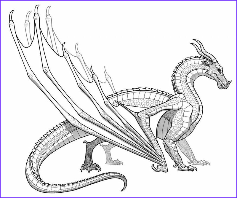 Dragon Coloring Pictures Unique Photography Dragon Coloring Pages Printable