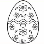 Drawing Coloring Book Beautiful Image How To Draw Giant Easter Surprise Egg L Learning Coloring
