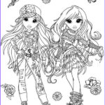 Drawing Coloring Book Beautiful Photos Fun To Draw Coloring Pages Coloring Home