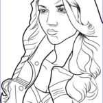 Drawing Coloring Book Inspirational Image Vampire Diaries Coloring Pages Kyrsten Vogts
