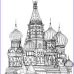 Drawing Coloring Book Unique Photos Pin By Jenny Zheng On Art In 2019
