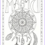 Dream Catcher Coloring Book Best Of Images 965 Best Images About Pagan Kids Coloring On Pinterest