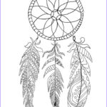 Dream Catcher Coloring Page Best Of Images 111 Best Native American Dream Catchers Images On