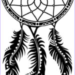 Dream Catcher Coloring Page Luxury Image Dream Catcher Coloring Pages Best Coloring Pages For Kids