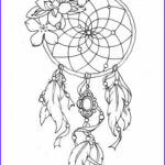 Dream Catcher Coloring Pages For Adults Luxury Photography Art Meditation 18 Free Coloring Pages For Adults
