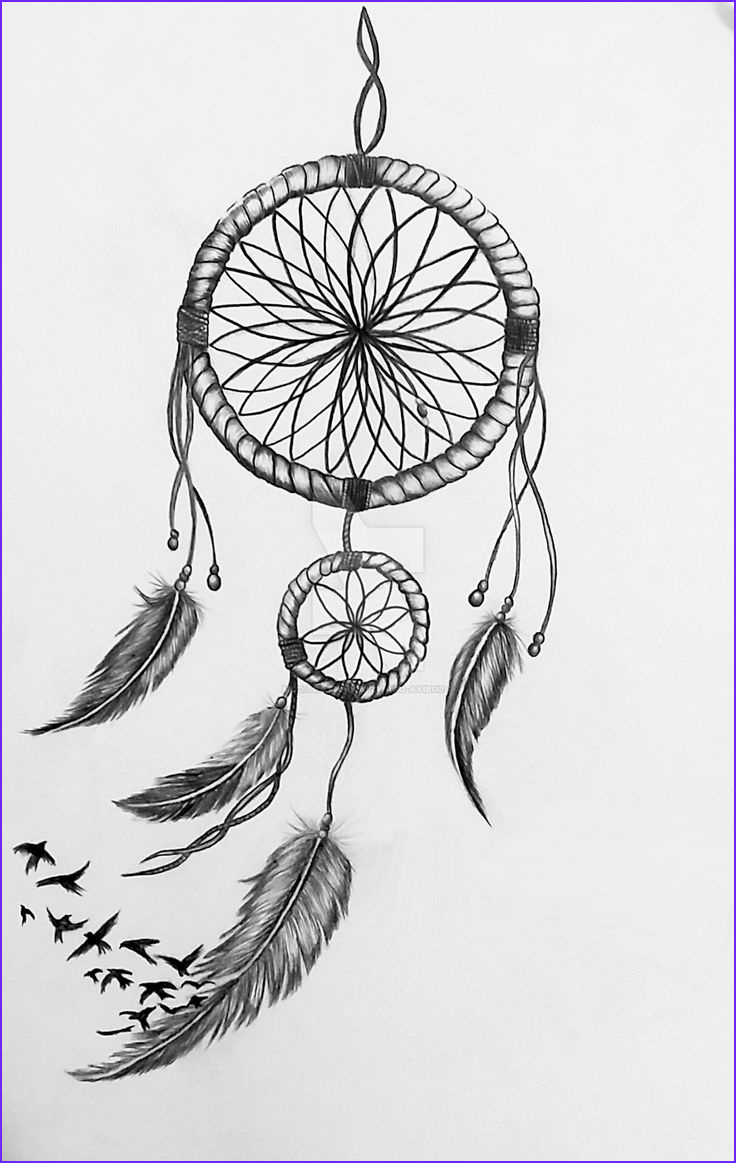 Dreamcatcher Coloring Page Luxury Photography 134 Best Dreamcatcher Coloring Pages for Adults Images On