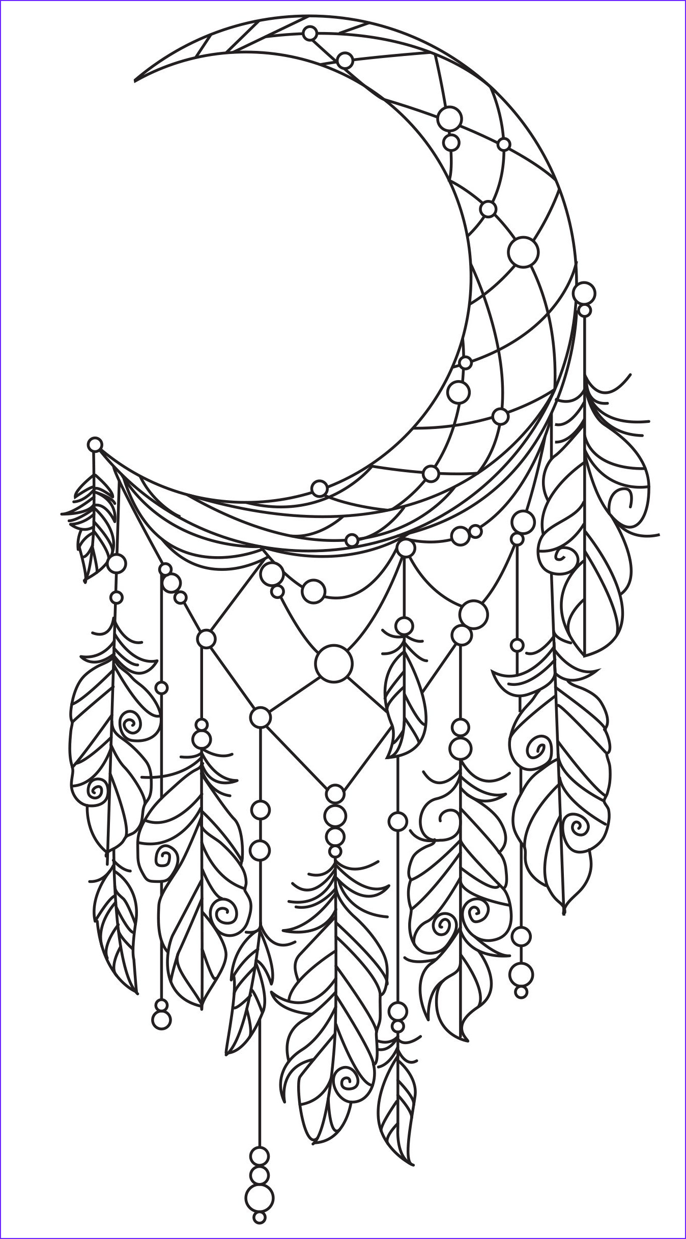 Dreamcatcher Coloring Pages Inspirational Photos Pin by Patty Baa On Great Items