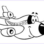 Dusty Crophopper Coloring Pages New Photos 29