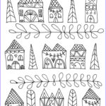 Easy Adult Coloring Pages Beautiful Photos 17 Best Images About Colouring Pages On Pinterest