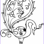 Easy Adult Coloring Pages Beautiful Photos Easy Adult Coloring Pages To Pin On Pinterest