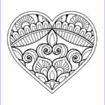 Easy Adult Coloring Pages New Stock Print Adult Coloring Book 1 Big Beautiful