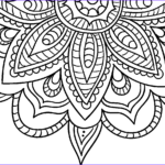 Easy Adult Coloring Pages Unique Photos Adult Coloring Pages Patterns Coloring Home