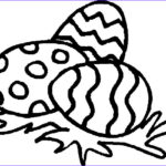 Easy Coloring Beautiful Gallery Easy Coloring Pages Coloringsuite