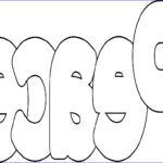 Easy Coloring Beautiful Stock Peace Sign Coloring Pages Coloringsuite