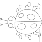 Easy Coloring Best Of Images Easy Coloring Pages Coloringsuite