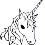 Easy Coloring Book Beautiful Images Unicorn Drawing Easy Art Inspiration In 2019