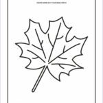 Easy Coloring Book New Gallery Cool Coloring Pages Simple And Easy Coloring Pages Cool