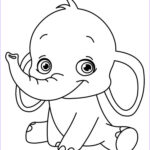 Easy Coloring Elegant Image Easy Coloring Pages Coloringsuite
