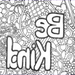 Easy Coloring Luxury Collection Hard Coloring Pages Free