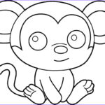 Easy Coloring Pages Best Of Image Easy Coloring Pages Best Coloring Pages For Kids