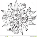 Easy Coloring Pages For Adults Unique Gallery Adult Coloring Pages Animal Patterns Coloring Pages For Kids