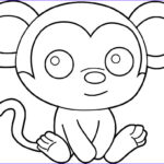 Easy Coloring Unique Collection Easy Coloring Pages Best Coloring Pages For Kids