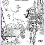 Edgar Allan Poe Coloring Pages Beautiful Collection Pin By Granite Transformations West Berlin Nj On Works
