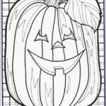 Educational Coloring Books New Gallery Educational Insights Coloring Pages