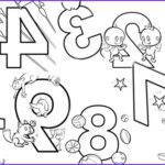 Educational Coloring Books New Gallery Numbers 19 Educational – Printable Coloring Pages